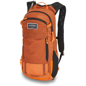 Dakine Syncline 12L Backpack Men apricot